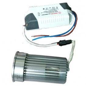 bombilla-led-cob-dicroica-9w-6000k-tech-bl-37