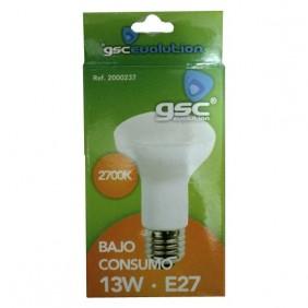 bombilla-bajo-consumo-reflectora-r63-13w-2700k-e27-gsc-2000237