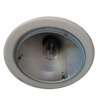 Downlight Sodio