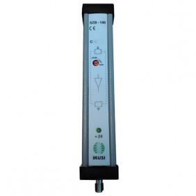Amplificador Monocanal de Cabecera SZB-148