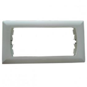 marco-para-empotrar-luminaria-emergencia-legrand-ura-21-661720