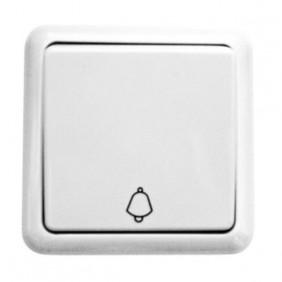 pulsador-superficie-luz-campana-timbre-alpha-gsc-0201025-0201026