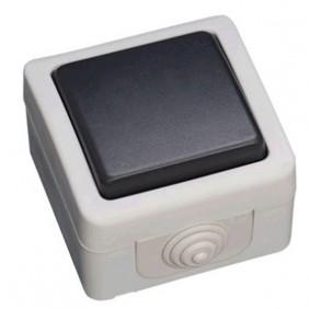 Conmutador IP54