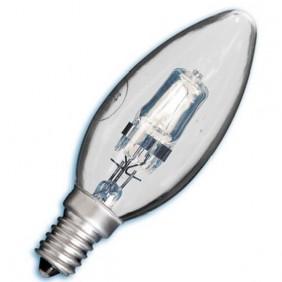 bombilla-vela-clara-halogena-eco-28w-42w-gsc-2000156-2000157