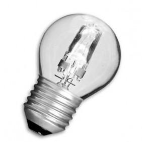 bombilla-esferica-clara-halogena-eco-28w-e27-gsc-2000152