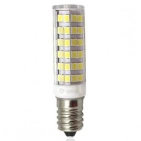 bombilla-led-tubular-4.5w-e14-gsc-2003562