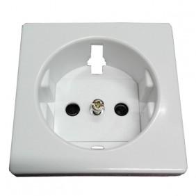tapa-enchufe-schuko-simon-82041-electricoled