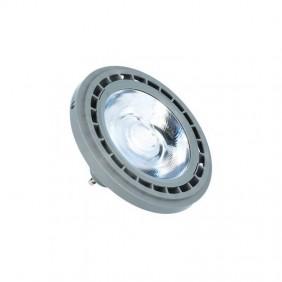 Bomb. LED AR111 10w 12v 800Lm G53