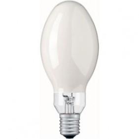 Lámpara de Mezcla 160w E27