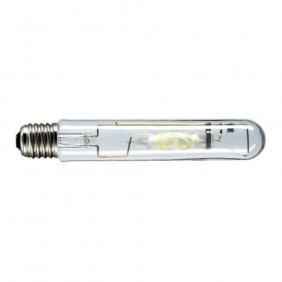 Lamp. de Descarga Tubular 250W E40