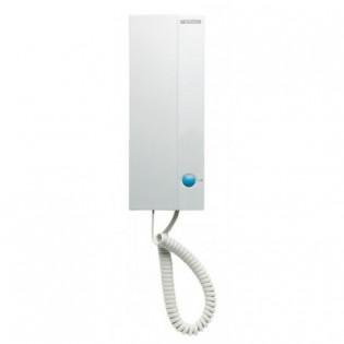 Telefonillo Universal FERMAX
