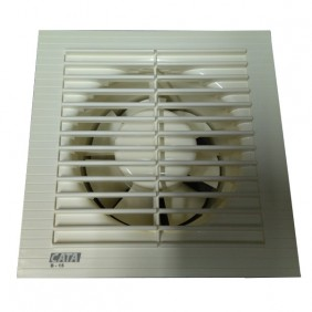 Extractor 25w 320m3/h