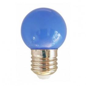 bombilla-esferica-azul-classic-25w-e27-230v-general-electric