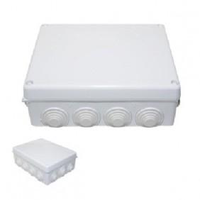 Caja Estanca 220x170x80