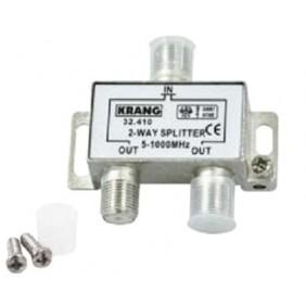 distribuidor-splitter-repartidor-roscado-f-tv-tdt-5-1000-mhz-krang-k14410
