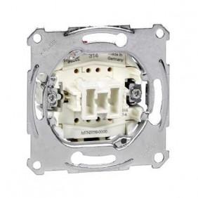 mecanismo-conmutador-10a-elegance-d-life-schneider-mtn3116