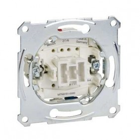 mecanismo-pulsador-nc-normalmente-cerrado-10a-elegance-d-life-schneider-mtn3151-0000
