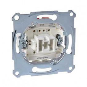 mecanismo-interruptor-bipolar-10A-elegance-d-life-schneider-MTN3112-0000
