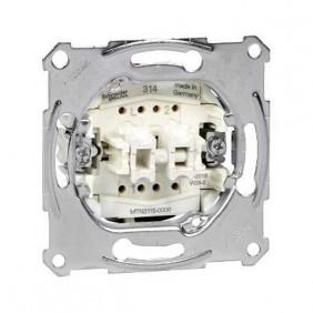 mecanismo-doble-interruptor-10A-elegance-d-life-schneider-MTN3115-0000