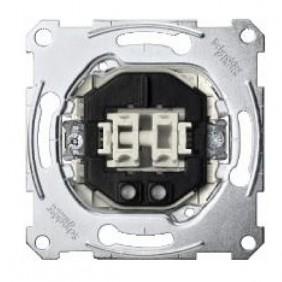 mecanismo-doble-interruptor-10A-con-piloto-elegance-d-life-schneider-MTN3135-0000
