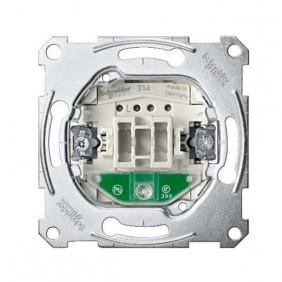 mecanismo-conmutador-10a-con-piloto-elegance-d-life-schneider-mtn3136
