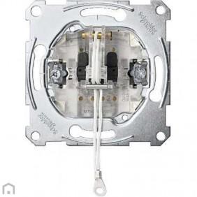 mecanismo-conmutador-de-tirador-10a-elegance-d-life-schneider-mtn3186