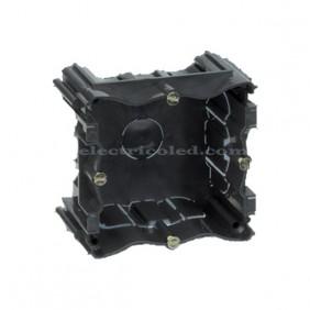 Caja Universal Enlazable