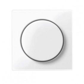 tapa-boton-regulador-giratorio-elegance-schneider-mtn5250-0325-0319-0460-0414