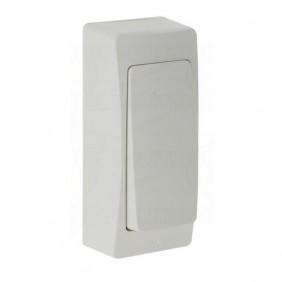 interruptor-conmutador-estrecho-oteo-legrand-86084-electricoled