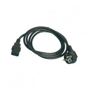 Cable Alimentación Ordenador