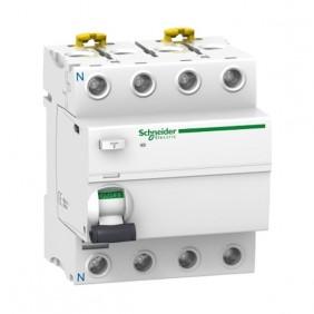 diferencial-4p-40a-300ma-schneider-a9r84440