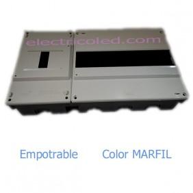 caja-automaticos-empotrar-icp+12-elementos-solera-680