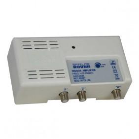 Amplificador Interior TDT Lte