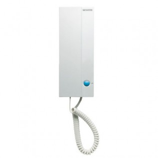 Teléfono Loft ADS VDS Fermax