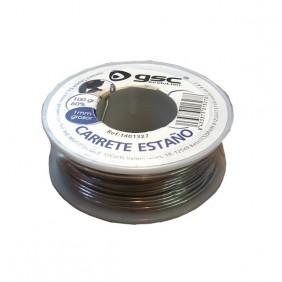 carrete-de-estaño-100gr-1mm-60%-gsc-1401327