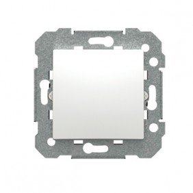 interruptor-con-tecla-viva-bjc-23505-electricoled
