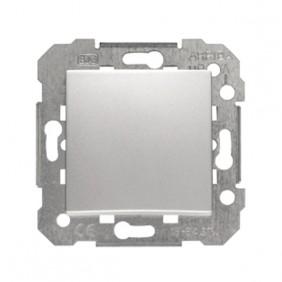 conmutador-con-tecla-10-viva-bjc-23506