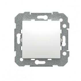 mecanismo-cruzamiento-viva- bjc-23507