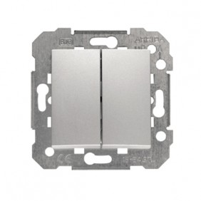 doble-interruptor-con-teclas-viva-bjc-23509-electricoled