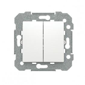 doble-conmutador-viva-bjc-23510-electricoled