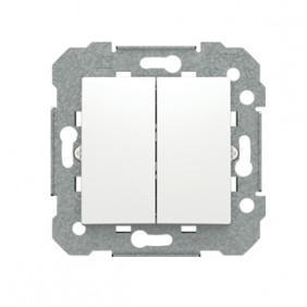 doble-cruzamiento-viva-bjc-23507-2