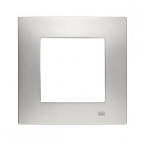 marco-1-elemento-viva-bjc-23001