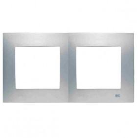marco-2-elementos-viva-bjc-23002