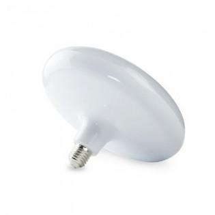 Bombilla UFO LED Platillo 18w