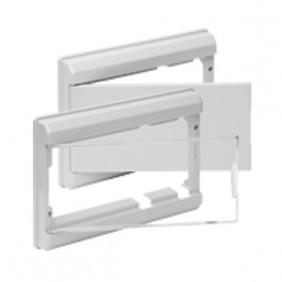 marco-puerta-automaticos-proteccion-solera-5204-marfil-5204b-blanco