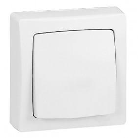Interruptor-Bipolar-superficie-OTEO-Legrand-086003