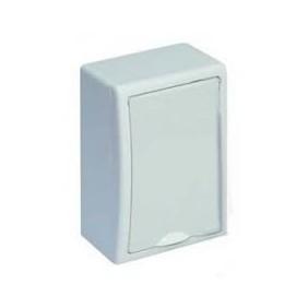 Caja 4 elem. Superficie con Puerta