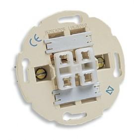 mecanismo-doble-conmutador-ibiza-bjc-10510