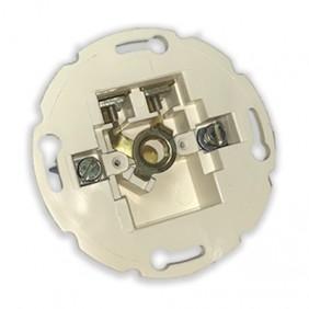 mecanismo-portafusible-ibiza-bjc-10528