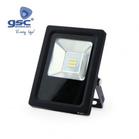 Proyector Led 10w 6000K IP65